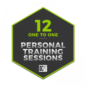 Dwayne-Carlisle-Personal-Training-12-Sessions