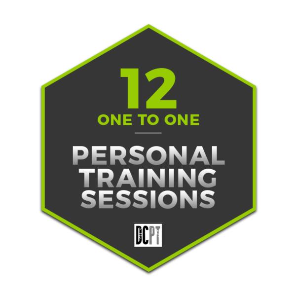 Dwayne-Carlisle-Personal-Training-12-Sessions